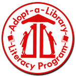 AAL-logo-red